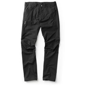 Houdini Daybreak - Pantalones Hombre - negro